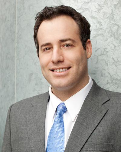 Brett E. Blumstein, Esq.